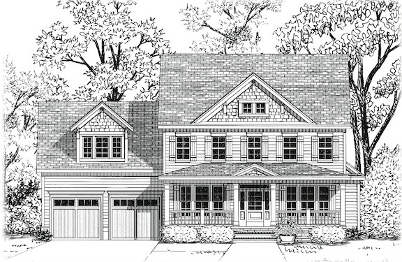 Jim walter homes jim walter homes in nc for Jim walters house plans