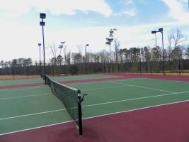 thumb_117_027_TennisCourt.jpg