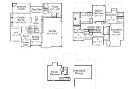 thumb_123_Lot31CLBWfloorplan.jpg