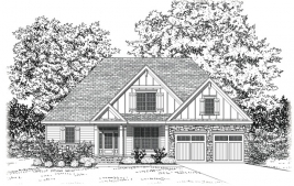thumb_129_Farmington_Cottage_FutureHmsCUT.jpg