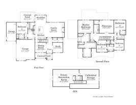 thumb_132_Lot36312oaksfloorplan.jpg