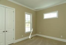 thumb_137_012_DownstairsBedroom.jpg