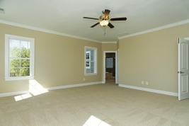 thumb_137_015_MasterBedroom.jpg