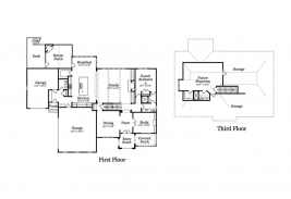 thumb_153_lot38firstfloor.jpg