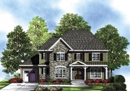 thumb_172_Lot217ArlingtonEcolorrendering.jpg