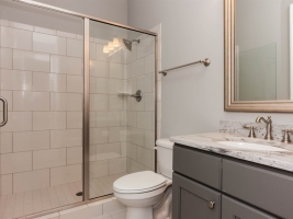 thumb_187_017_GuestBathroom.jpg