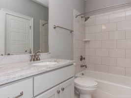 thumb_187_027_Bathroom.jpg