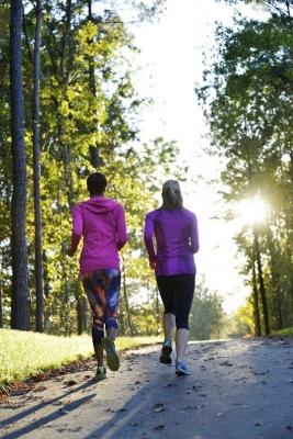 thumb_205_03719882212Oaks_jogging_444_4202182.jpg