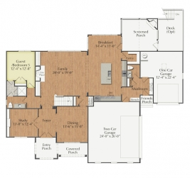 thumb_207_Lot165FirstFloor.jpg