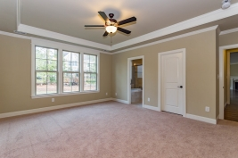 thumb_221_013_FirstFloorMasterBedroom.jpg