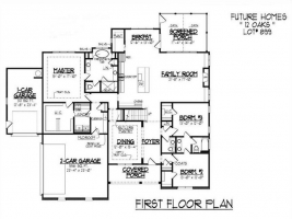 thumb_230_899firstfloor.jpg