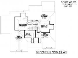 thumb_230_899secondfloor.jpg