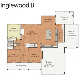 thumb_240_InglewoodBStillwater25firstfloor.jpg