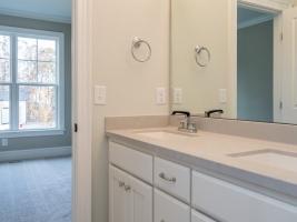 thumb_259_025_Bathroom.jpg