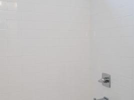 thumb_259_026_Bathroom.jpg