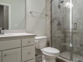 thumb_259_028_Bathroom.jpg