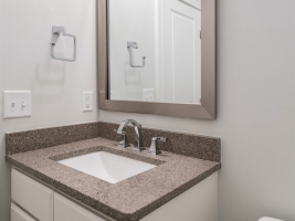thumb_275_031_PowderRoom.jpg