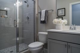 thumb_289_031_Bathroom.jpg