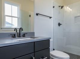 thumb_298_022_Bathroom.jpg