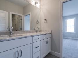 thumb_298_032_Bathroom.jpg