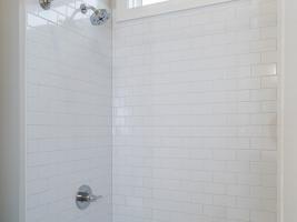 thumb_299_028_Bathroom.jpg