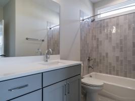 thumb_320_036_Bathroom.jpg