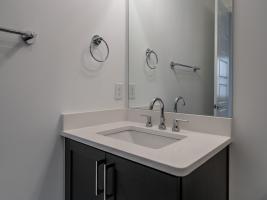 thumb_322_020_Bathroom.jpg