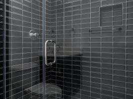 thumb_322_021_Bathroom.jpg