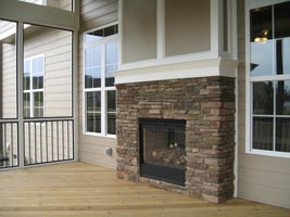 thumb_99_futurehomeslot29screenedporchfireplace.jpg