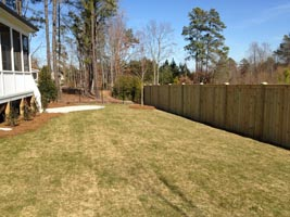 thumb_99_futurehomeslot29woodandwroughtironfence.jpg