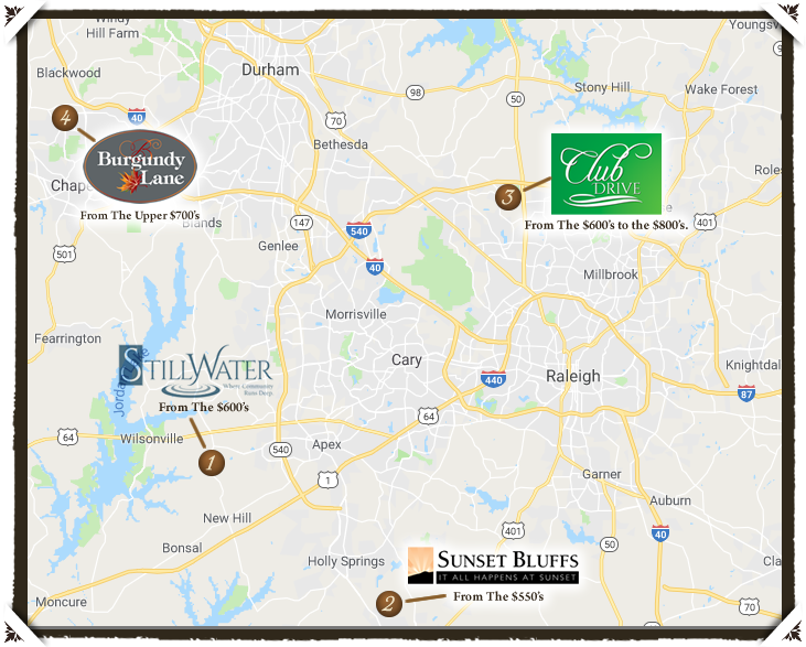 Future Homes, Inc. - [ Custom Homes in Raleigh, Cary, Apex ... on shelby homes floor plans, regent homes floor plans, huff homes floor plans, warehouse homes floor plans, wausau homes floor plans, quadrant homes floor plans,